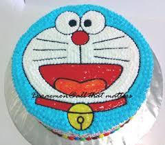 Kids Cakes Cakesinn