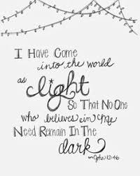 Christian Quotes About Advent Best Of 24 Best Advent Bible Journaling Images On Pinterest Bible Art