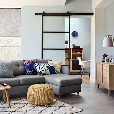 design of home furniture. HOUSE BY JOHN LEWIS Design Of Home Furniture R