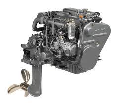 yanmar marine diesel engine 3jh5e 4jh5e 4jh4 te 4jh4 hte yanmar marine diesel engine 3jh5e 4jh5e 4jh4 te 4jh4 hte service