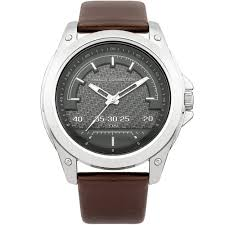 """french connection watches the watch superstoreâ""""¢ official uk french connection men s watch"""
