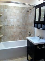 Small Picture Amusing Remodeling A Small Bathroom Best 20 Small Ideas On