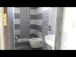 Modular Attach Bathroom Design Simple Beautiful YouTube