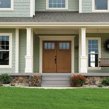 residential front doors craftsman. AEDGCL_Beauty_Large.png Residential Front Doors Craftsman C