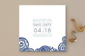 Save The Date Cards Templates Save A Date Card Rome Fontanacountryinn Com
