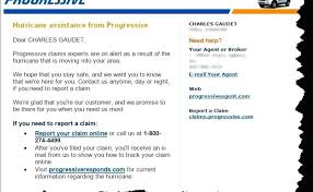 Progressive Auto Insurance Quote Fascinating Progressive Car Insurance Quotes In Pa New Progressive Insurance
