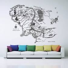 vinyl wall art decals graphics stickers