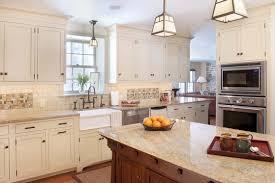 craftsman style kitchen lighting. Craftsman Style Kitchens For Modern Designed Home \u2014 The New Way Decor Kitchen Lighting T