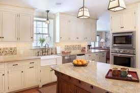 craftsman style kitchen cabinets the new way home decor craftsman style kitchens for modern designed home