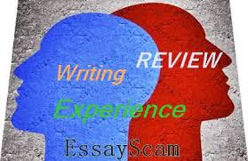 uk essays review ukessays com and customessays co uk my experience