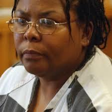 Harrington again denied new trial in murder case | Mason City ...