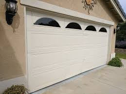 Bakersfield Garage Door Repair Company | Haro Garage Doors Inc.