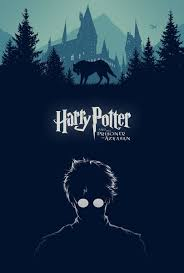 100 harry potter and the prisoner of azkaban
