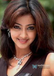 hot actress aindrita ray pictures 07. 09. December 2008 by palPalani - hot-actress-aindrita-ray-pictures-07_720_southdreamz
