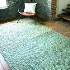 seafoam area rugs 8 ft x indoor rug green and grey