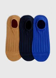 Купить мужские <b>носки</b> от 49 руб. в интернет-магазине одежды O ...