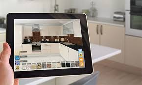 Small Picture 28 Ipad Kitchen Design App Kitchen Design Apps For Ipad