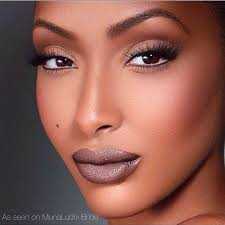 2017 african american makeup styles makeup tips for african american woman her style code
