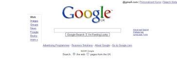 google home page design. google home page design r