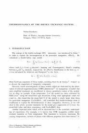 Physics Of Manganites Springer