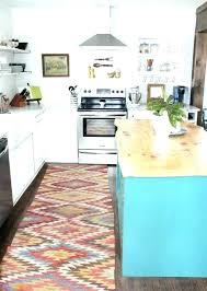 kitchen rugs washable images of kitchen floor mats washable awesome machine washable kitchen rugs that great kitchen rugs washable