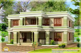 indian home design ideas. free home design types ideas different kinds of house with indian color e