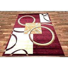 bathroom rugs at red rugs at brown rug red and brown area rugs wine chocolate amp soft thick red rugs at grey bathroom rugs
