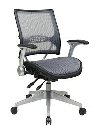 charming office chair materials remodel home. Charming Office Chairs Nyc D84 About Remodel Wow Interior Design For Home Remodeling With Chair Materials