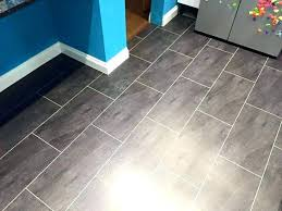 full size of no glue vinyl flooring planks adhesive floor signs gorgeous self tiles problems