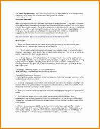 How To Write A Cv Resume Writing Help Blog Raybanoffoutlet