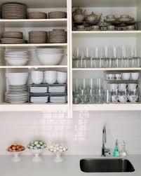 Kitchen Organizers Kitchen Satisfying Kitchen Cabinet Organizers With Kitchen