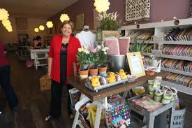 Missouri Star Tutorial Reboot Featuring Guest Blogger Amy Smart & Jenny Doan MSQC shops Adamdwight.com