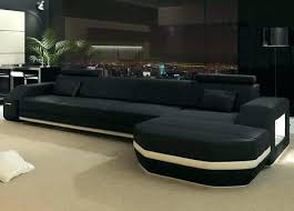 black sectional couches. Interesting Black Black Sectional Sofa With Chaise Cool Couches Inspiration  Ideas And Off With Black Sectional Couches