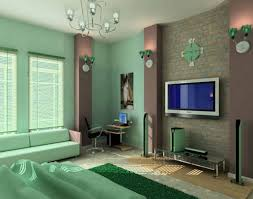 home styles furniture dealers 2697 home styles furniture1
