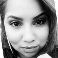 "10+ ""Avelina"" profiles | LinkedIn"