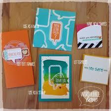 281 Best Secret GardenStampin Up Images On Pinterest  Cards Card Making Ideas Stampin Up
