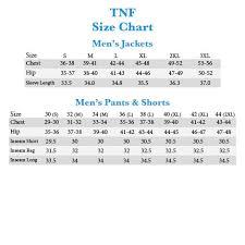 Usa Mens North Face Denali Jacket Sizing For Sale 5de55 Ec297