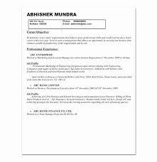 Restaurant Manager Resume Objective Restaurant Owner Job Description For Resume Professional Cv Pour