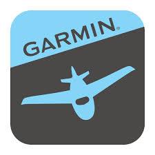 Garmin Pilot Garmin Aviation App