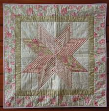 Baby Girl Quilt Patterns | ... is a free pattern for a super quick ... & Baby Girl Quilt Patterns | ... is a free pattern for a super quick Adamdwight.com