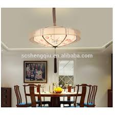 Modern Light Fixtures Dining Room Amazing SQ48 China Modern New Chinese Style Chandelier Living Room Lamp