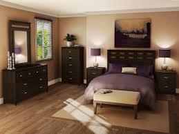 dark cherry wood bedroom furniture sets. Cool Bedroom Furniture Dark Cherry Wood Solid Cherry Wood  Bedroom Furniture Dark Sets .