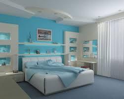 Coolest Interior Design Ideas For Bedroom Impressive Bedroom Design  Furniture Decorating with Interior Design Ideas For