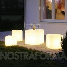 Epstein Design Epstein Design Cube At Nostraforma We Love Design
