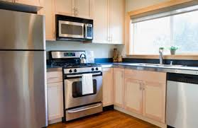 Well Small Kitchen Design Layout Ideas Kitchen Collections Small Kitchen  Design Layout Ideas