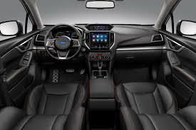 subaru 7 passenger 2018. modren passenger 2018 subaru xv interior specs pictures to subaru 7 passenger