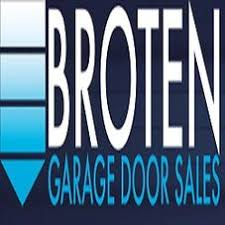 broten garage doorsBroten Garage Door  Gate Door Contractor  Pompano Beach FL