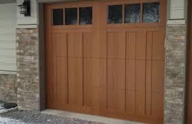 ez garage doorsEZ Garage Doors North Versailles PA 15137  YPcom