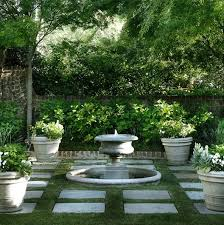 fountains for gardens. Garden Fountains Fountain And Gardens French For I