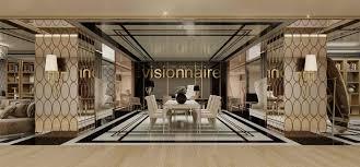luxury home decor and accessories luxury home decor interior